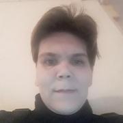 Анна, 30, г.Селенгинск