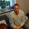 Ivan Beliajev, 39, г.Schwandorf