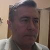 Анатолий, 55, г.Алушта