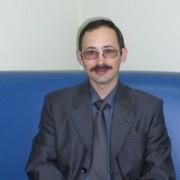 Алексей, 46, г.Добрянка