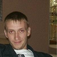 Андрей, 28 лет, Телец, Санкт-Петербург