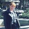 Світлана, 32, г.Днепр