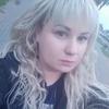Анжелика, 31, г.Минск