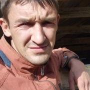 Евгений, 33, г.Задонск