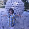 Екатерина, 35, г.Снежное