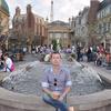 Dmitri, 36, г.Бока-Ратон
