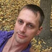 Алекс, 33, г.Калач-на-Дону