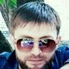 Рустам, 39, г.Ставрополь