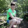 Антонида, 35, г.Карасук