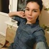 Анастасия Смирнова, 23, г.Витебск