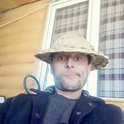 женьок, 31, г.Анапа