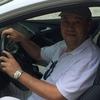 Вадим Кулдашев, 49, г.Подольск