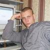 Сергей, 27, г.Волгоград