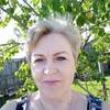 лидия зубкова, 65, г.Саратов