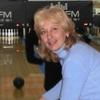 Наталья, 57, г.Апостолово