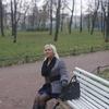 Нина, 53, г.Санкт-Петербург