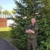 Сергей, 38, г.Верхотурье