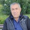 Xaliq, 45, г.Баку