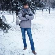 Андрей 41 Белгород