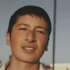 Freddy, 20, г.Лос-Анджелес
