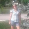 Галина, 36, г.Самара