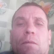 Алексей 30 Магнитогорск