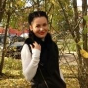 Светлана 26 Уфа