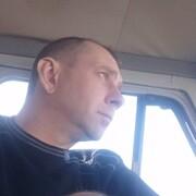Михаил, 43, г.Буденновск