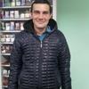 Айнур Дамирович, 38, г.Богатые Сабы