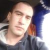 Сергей, 30, г.Жлобин