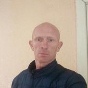Артур, 36, г.Неман