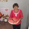 Таисия, 56, г.Джетыгара