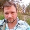 Дмитрий, 35, г.Владимир
