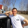 саша, 37, г.Почеп