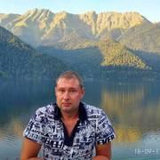 Ник, 30, г.Туймазы