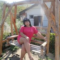Мария, 30 лет, Стрелец, Красноярск