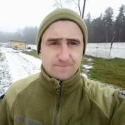 Виталий Здановський 29 Київ