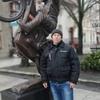 Вова, 23, г.Вроцлав