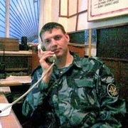 Anton 34 года (Весы) хочет познакомиться в Окуловке