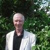 Александр, 64, Черкаси