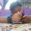 qhalish, 17, г.Куала-Лумпур