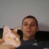 дмитрий, 35, г.Губкин