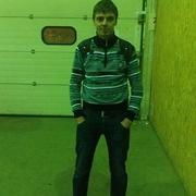 Игорь, 37 лет, Дева
