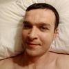 Марк, 30, г.Гдыня