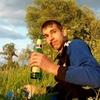 александр, 22, г.Земетчино