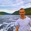 Алексей, 26, г.Благовещенка
