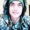 Антон, 23, г.Селидово