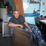 Владимир, 54, г.Иркутск