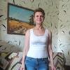 Marina, 56, Verbilki