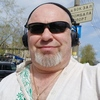 Лимон, 55, г.Киржач